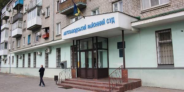 Суд у справі їзди у нетверезому стані депутата Кременчуцької міськради Калашника знову не відбувся