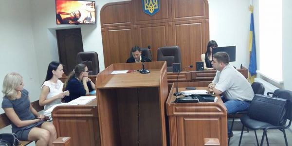 Мэра Малецкого ждет допрос?