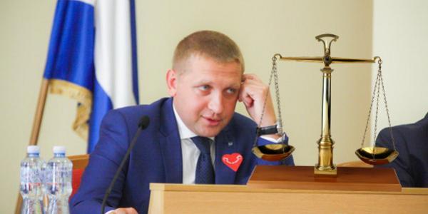 Малецький затягує судовий розгляд по тарифах «Теплоенерго»: подана апеляція до Харкова