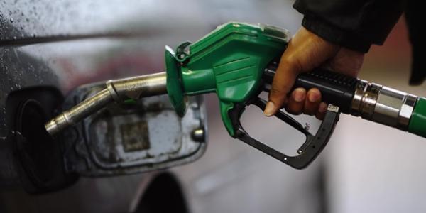 Трохи більше 10 літрів бензину зможуть купити кременчужани з інвалідністю на гроші, що виділяє місто