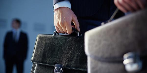 Штат чиновников Кременчуга до конца года увеличится вдвое
