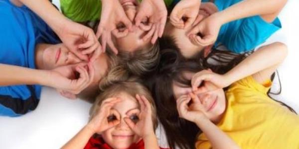 Діти з інвалідністю з Піщанської ОТГ проходитимуть реабілітацію в Кременчуці