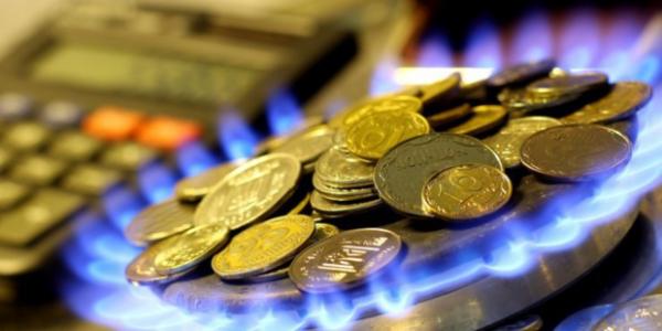 «Теплоенерго» проситиме у Кременчуцької міськради дозволу на реструктуризацію боргів за газ