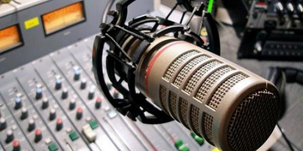 На базі місцевого районного радіо буде створено мережу малопотужного FM- мовлення.