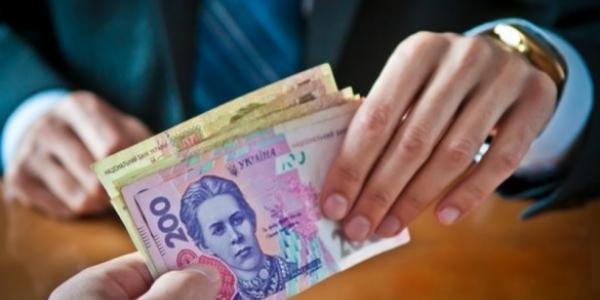 У Кременчуцькій міськраді вимагають звіту за витрачені бюджетні кошти у школах і дитсадках