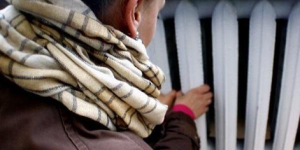 Минобразования изучит проблемы с оплатой за тепло в учебных заведениях