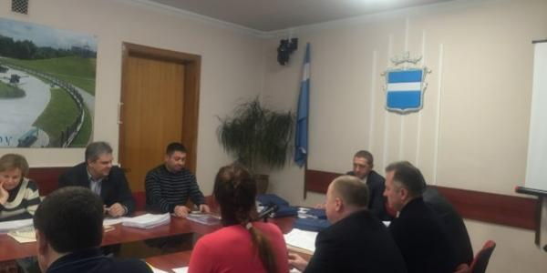 За день не управятся: бюджетная сессия Кременчугского горсовета будет длится долго
