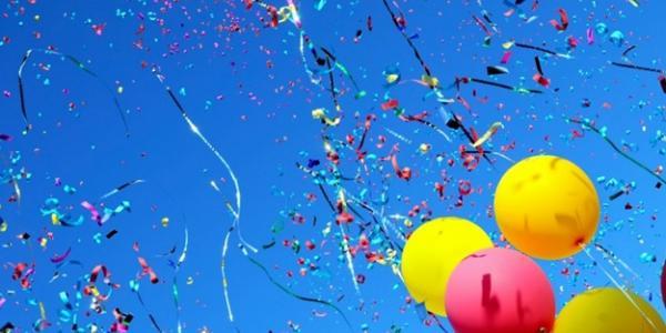 З Олею Поляковою, феєрверком, ярмарком і атракціонами: Горішні Плавні святкують День міста (Програма)