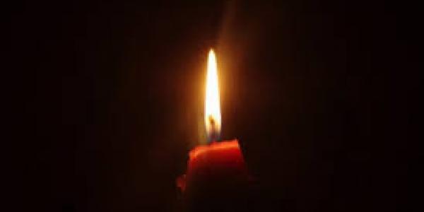Память загиблих учасників АТО вшанують у Книзі Пошани Полтавщини