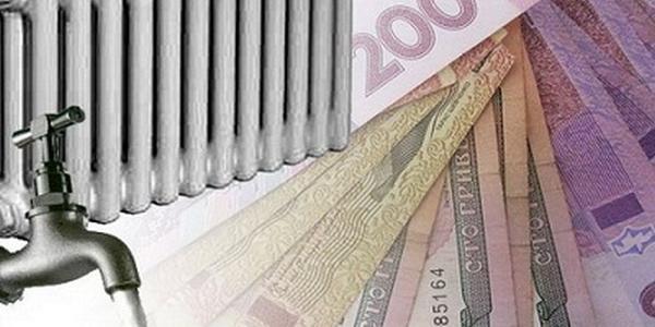 Зменшать лише на дві копійки: мер Кременчука розповів, чому не варто сподіватися на значне здешевлення тепла