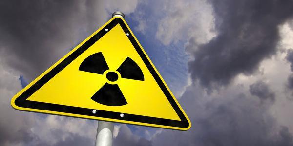 У Кременчуці посиленно контролюють радіаційний фон через аварію в Росії