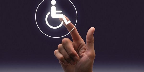 Нарешті: із законодавства та вжитку вилучать термін «інвалід»