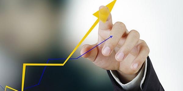 Полтавщина – на другому місці у рейтингу розвитку регіонів