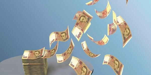 У виконкомі не знають скільки грошей витратили на «Солодкий Кременчук»