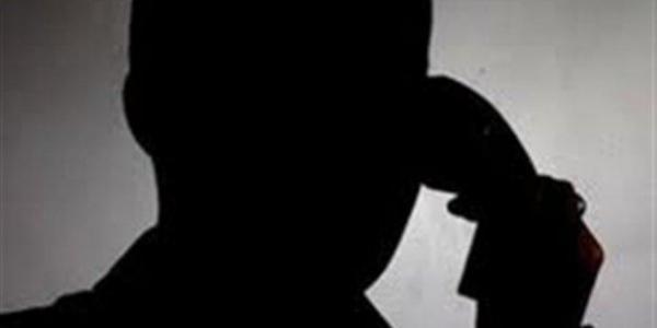 На Полтавщині у пенсіонера телефонні шахраї видурили аж 100 тисяч гривень