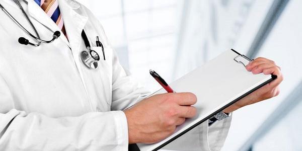 Які медичні послуги кременчужанам оплачувати не потрібно