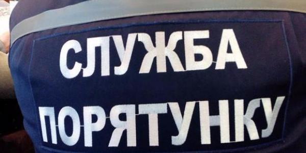 На вулиці Генерала Іринєєва у квартирі «зачинилося» маля віком 1 рік і 8 місяців