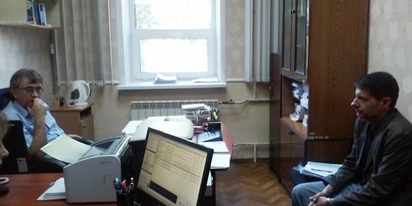 Кременчуцька міська рада за незаконне звільнення сплатила Шафоросту 80 тисяч гривень