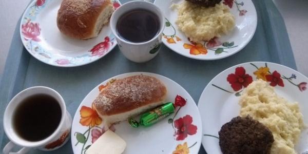 Харчування в школах і дитсадках Кременчука подорожчає з 1 квітня