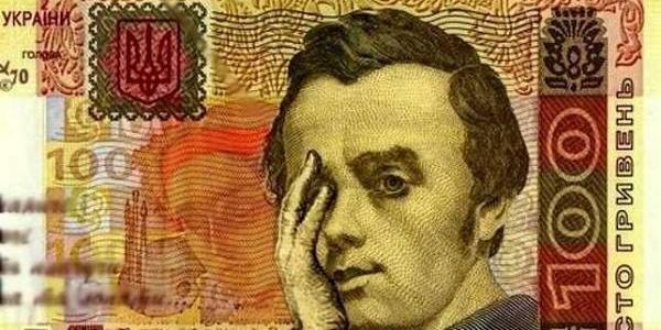 В мерії озвучили суму гігантського боргу по пільгах та субсидіях кременчужан