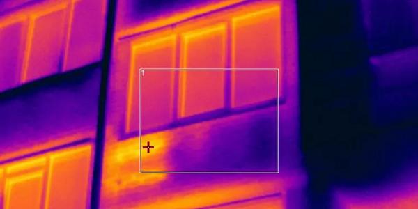Приватники з ОСББ на Молодіжному «б'ють» енергозбереженням по тарифу на тепло