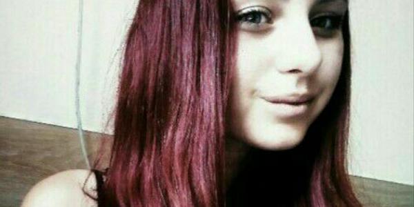 Правоохоронці розшукують безвісти зниклу 14-річну Катерину Бабошину