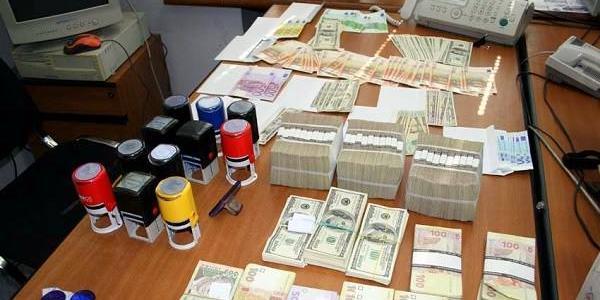 Суд покарав кременчуцького злодія, що вирішив підзаробити на фіктивному підприємництві
