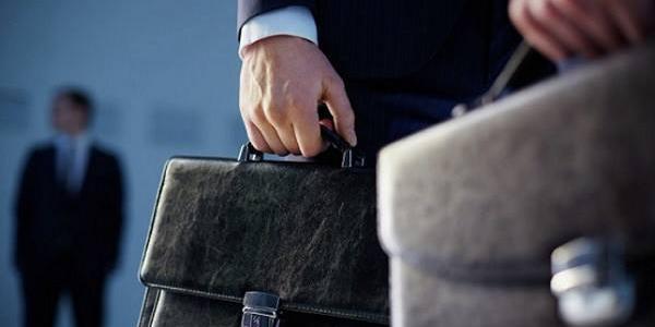 Кількість кременчуцьких чиновників знову збільшать за рахунок апарату мера