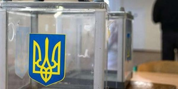 Центральна виборча комісія сформувалавиборчікомісіїз виборів Президента, які пройдуть 31 березня, на округах