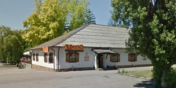 Власнику кафе-бару «Маріо», де нещодавно побили АТОвця, подовжили режим роботи
