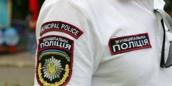 Депутати міськради затвердили збільшення штатів муніципальної поліції