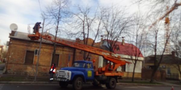 Наконец-то: злосчастный перекресток в Кременчуге оборудуют светофором
