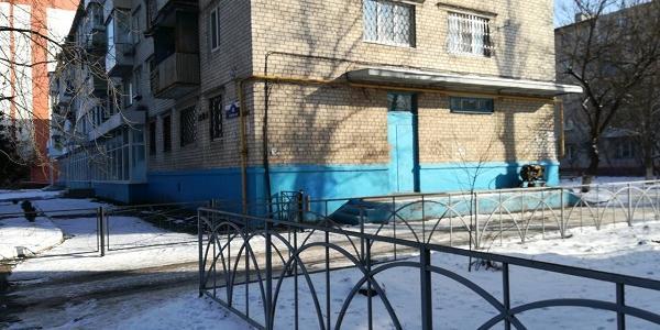 Мєр Малецький запевняє, що офіс «Теплоенерго» не краде електроенергію