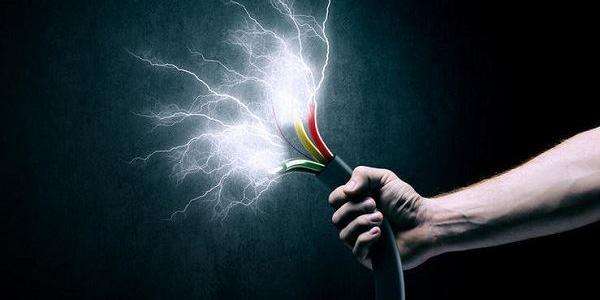 Де завтра в Кременчуці вимикатимуть електропостачання