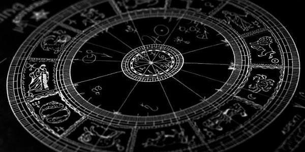 Гороскоп на 20 ноября: день суеты и противоречий