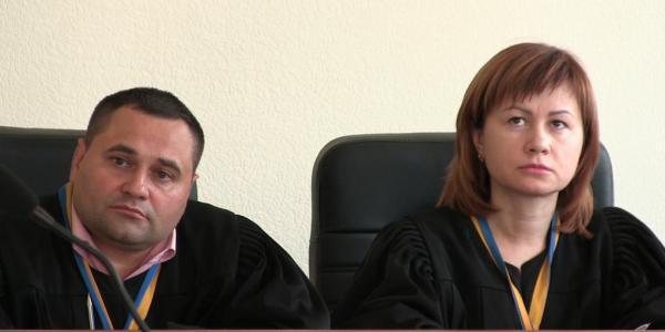 Стали відомі подробиці у справі по факту вбивства Олега Бабаєва