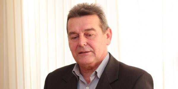Главный по культуре Кондрашов отказался взять на себя организацию «утренника» для руководителей предприятий культуры Кременчуга