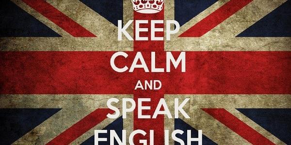 Кременчужан запрошують у безоплатний розмовний клуб англійської мови