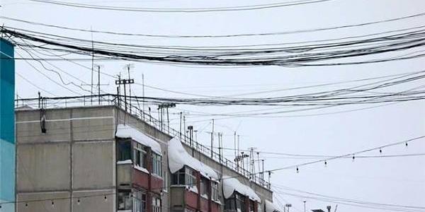 «Кабеліст» отримав два роки за вкрадені сотні метрів телевізійних дротів у Кременчуці