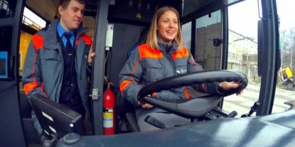 Наприкінці липня у Кременчуці відновлять курси водіїв тролейбусів