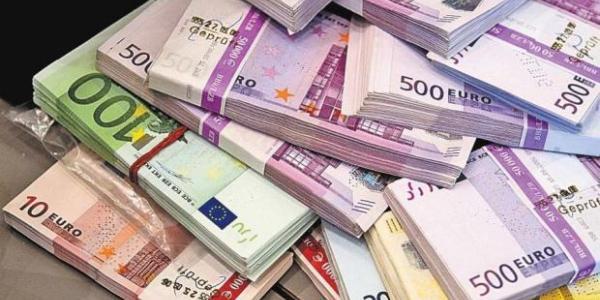 Кредит для Кременчука у 10 мільйонів євро не є фантастичним – Малецький