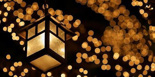 Де в середу, 3 січня, в Кременчуці не буде світла
