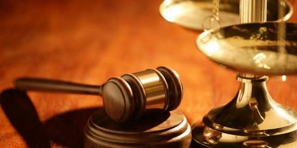 Чоловік, що спричинив у вересні ДТП у Кременчуці, відповість штрафом та компенсацією за лікування потерпілого