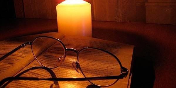 Хто завтра в Кременчуці залишиться без світла