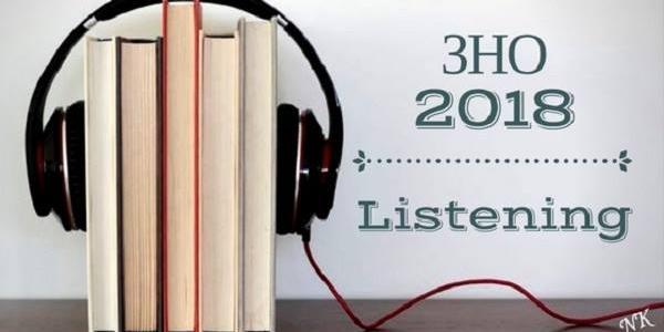 У новому році по-новому: для кременчуцьких абітурієнтів підготують особливі умови для здачі ЗНО з іноземних мов