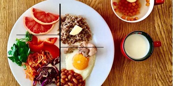 Що варто їсти у морозну погоду, щоб лишатись здоровим