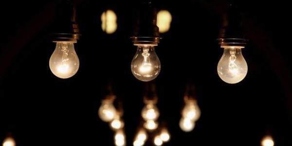 Хто завтра в Кременчуці сидітиме без світла