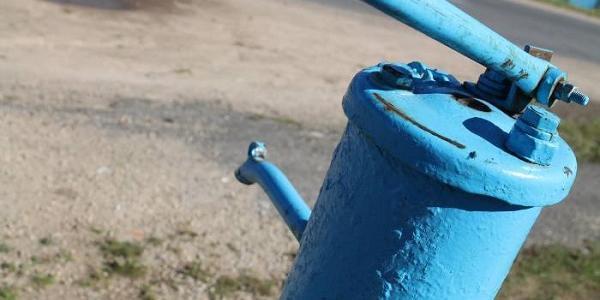 Експерти не радять кременчужанам пити воду з колонок. І ось чому