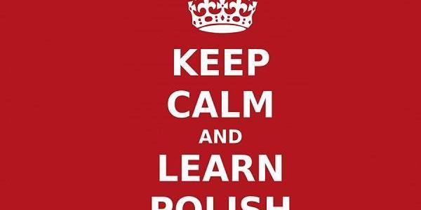 Кременчужани знову можуть потеревенити польською зі знавцями мови