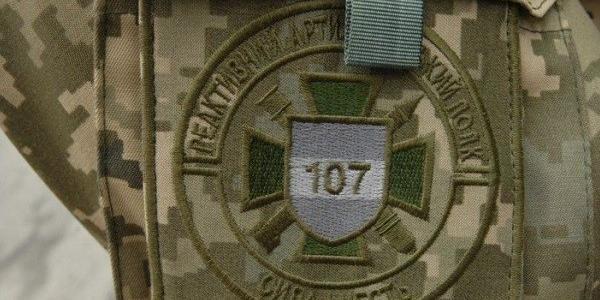 Кременчугский 107-й ракетный артиллерийский полк проводит набор на службу по контракту